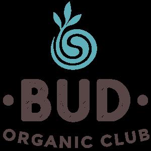 Bud Organic Club