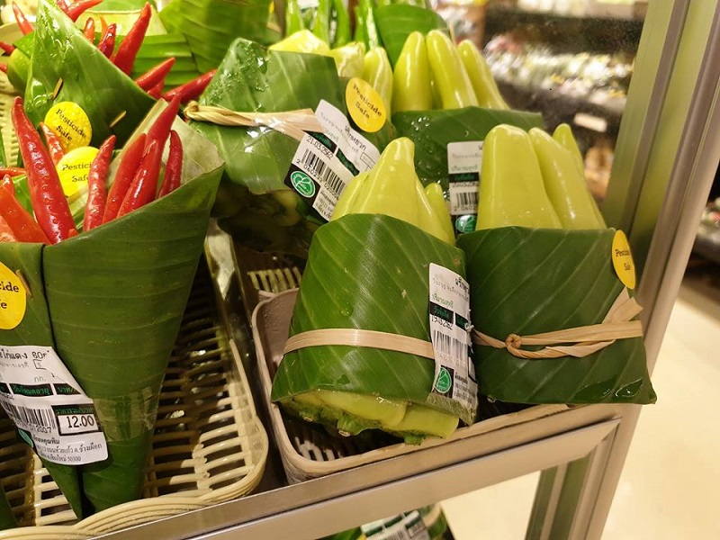 Banana_Leaf_Packaging_Asia